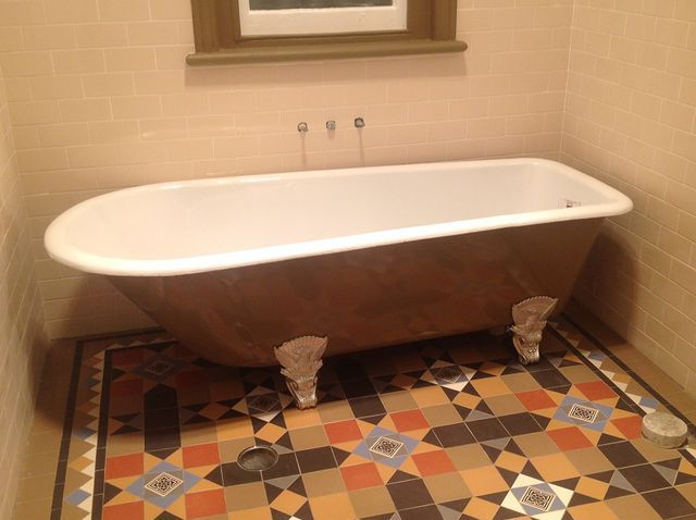 Cost Effective Bathtub Resurfacing Sydney Melbourne