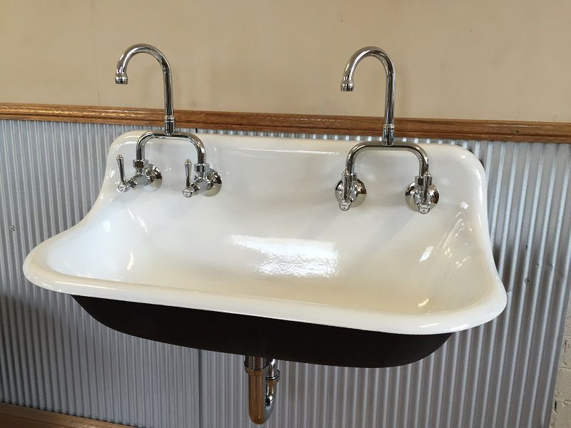 cast iron baths & restoration in sydney, melbourne, brisbane, perth