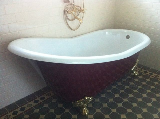 Bathtub Amp Bathroom Resurfacing Sydney Melbourne Perth