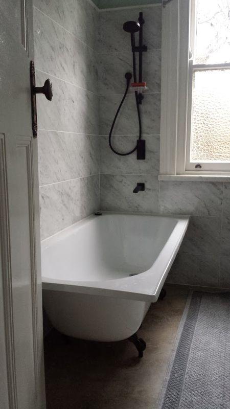 bath restoration brisbane. bath restoration brisbane r